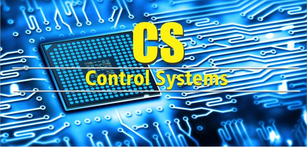 How to prepare Control Systems for GATE-2017?
